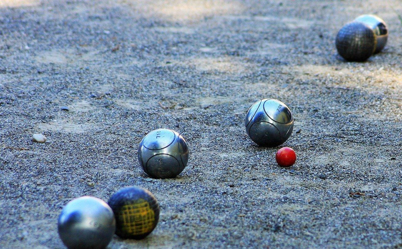 Boule-Turnier am 25.09.2021